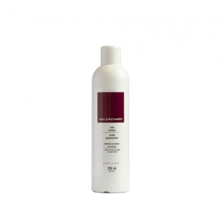 Détacheur de colorants, 250 ml-Quitamanchas